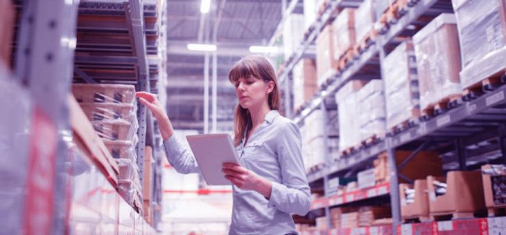 5 dicas de gestão de estoque para loja virtual